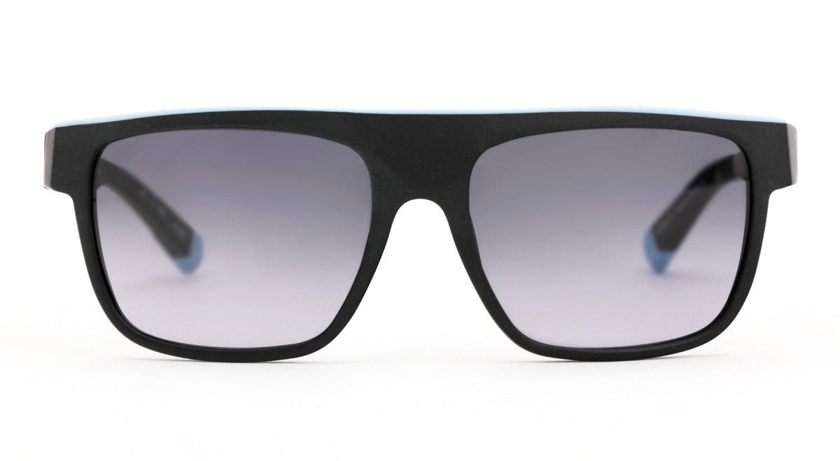 Etnia Barcelona sunglasses.